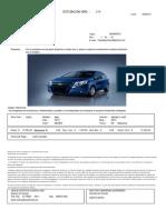PROFORMA SAIL FULL.pdf