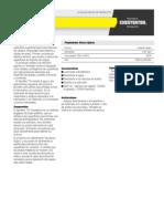 tdlu715_ES.pdf