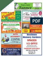 November 6 Issue