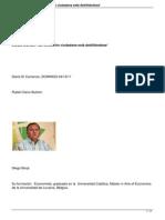 la-revolucion-ciudadana-está-debilitandose.pdf