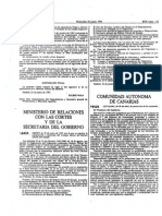 ley 8-1991 de 30 de abril de proteccin de los animales