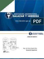 Presentación Inner Join(Bases de Datos II) (2)