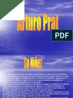 arturo-prat-presentacion