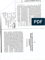 Los componentes del diseño experimental en la investigación cualitativa