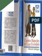 Cuentos_Mapuches_del_Lago_Escondido[1].pdf