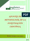 WBCL.ApuntesMIC3