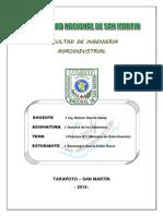 PRÁCTICA N°01.docx