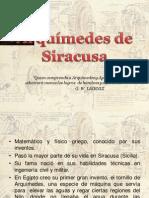 arqumedesdesiracusa-120420234632-phpapp01