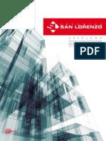 CatalogoCeramicosPiezasEspeciales2014web.pdf