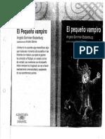 EL-PEQUENO-VAMPIRO.pdf