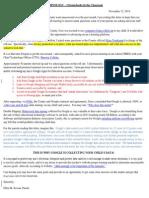 TECHNOLOGY Parent Letter11-12-14 Final.pdf
