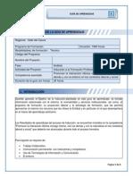 Fotmato Guia Regional_INDUCCION (1).docx