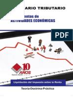 breviarioactividadeseconomicas-140224145837-phpapp02