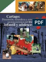 2002 CrEstudiosocioeconomico  Cl Estudiosocioeconomico Es (1)