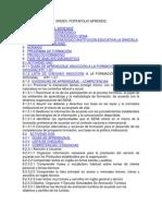 CONTENIDO PORTAFOLIO OPERACIÒN DE RESERVAS.docx