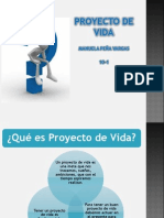 Proyecto_de_vida-Mirtza.pptx