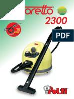 polti vaporetto 000776.pdf