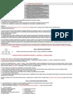 PROVA DE CC.docx