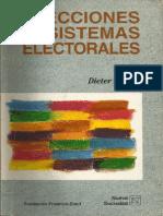 Dieter-Nohlen-Elecciones-y-Sistemas-Electorales.pdf