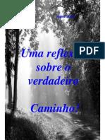 CAMINHO eBook Rogério Silveira