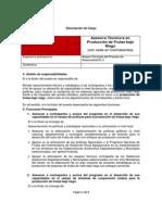 Descripción de Cargo - AT en Producción de Frutas bajo Riego (CBB).pdf