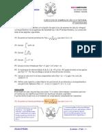 25019265-PROBLEMAS-CALCULO-INTEGRAL-EXAMEN.pdf