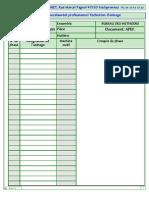 FICHES-APEF-Contrat de phase.pdf