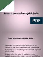 turski u porodici turkijskih.pptx