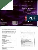 povesti_terapeutice_vol_05.pdf