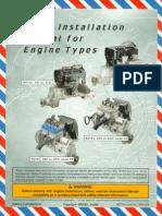 503installationmanual.pdf