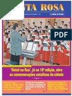 JORNAL SANTA ROSA Nº 1.450