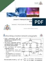 PSET Lesson03 Network Desc Part1
