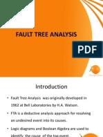 faulttreeanalysis2-130611000044-phpapp02