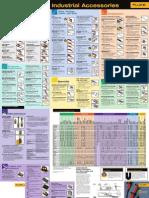 1260906_M_w.pdf