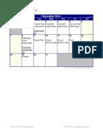 december-2014-calendar