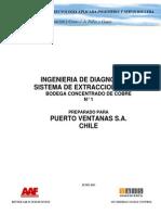 INGENIERIA DE DIAGNOSTICO