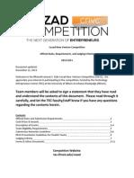 cozad_rule_book_2014_15.pdf