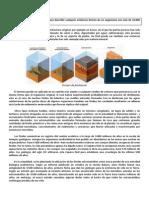 fosiles.pdf
