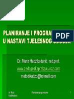 59_planiranje_prog.pdf