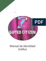 manualdeidentidadgrafica gc