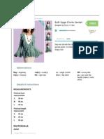 Soft+Sage+Circle+Jacket+_+Yarn+_+Free+Knitting+Patterns+_+Crochet+Patterns+_+Yarnspirations.pdf