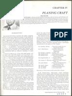 Paper - Metodo de Savitsky 1964 - Parte 01.pdf