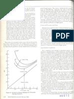 Paper - Metodo de Savitsky 1964 - Parte 02.pdf