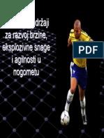 Dopunski_sadrzaji_nogomet_-_Racki,_Sedlanic[1].pdf