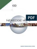 NEXEDGECatalog.pdf