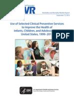per report.pdf