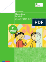 201307232055250.3basico-Cuaderno de Trabajo Matematica