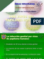 VPH (1).pps