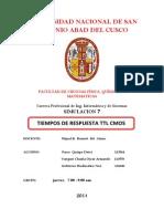 Simulacion Timpos Reales TTL y CMOS.docx