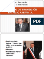 Ppt Aylwin.ppt